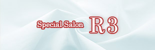 Specia Salon Course R3